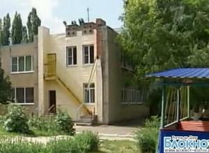 В Ростове отстранена от должности заведующая детсадом, где произошла вспышка менингита