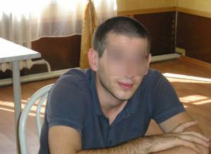 За связь с  проститутками уволили ростовских полицейских