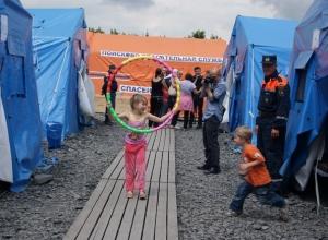 Ростовской области предоставят финансовую помощь для обучения детей украинских беженцев