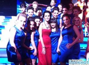 Ростовчанки выбыли из телевизионного шоу «Битва хоров»