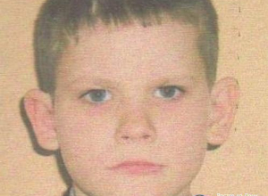 В Песчанокопском районе нашли одного из четырех пропавших школьников