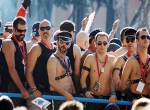 Секс-меньшинства плачут, а их лидер упал духом: гей-парад запретили в четырех городах Ростовской области