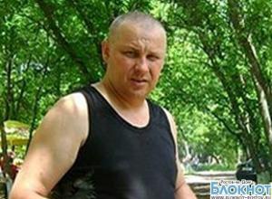 В Ростовской области следствие озвучило новые подробности расстрела сотрудника ГИБДД