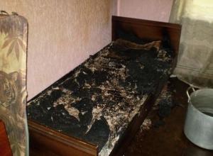 На Дону осудят самогонщика, из-за которого произошел взрыв, и погиб 89-летний сосед