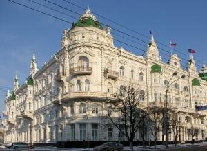 Прокуратура признала бездействие администрации Ростова во время снежного коллапса незаконным
