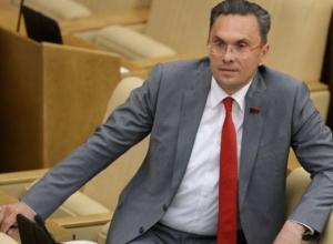 Ростовский экс-депутат Владимир Бессонов в юбилейный 15-ый раз «прогулял» судебное заседание