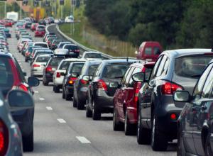 Небывалый транспортный коллапс приготовили для ростовчан на время ЧМ-2018