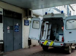 Труп пенсионерки обнаружили в ростовском подземном гараже