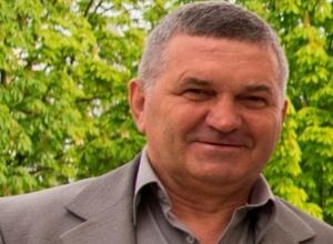 В Ростовской области пенсионер спас из огня семью из пяти человек
