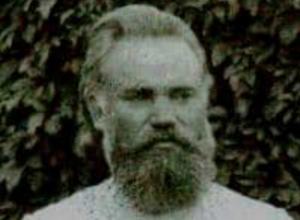 Безжалостно расстрелянного «пьяными красногвардейцами» ростовского священника решила канонизировать РПЦ