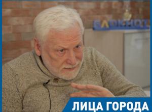 Гиперларек Бояркина не может радовать в принципе, - Александр Кожин