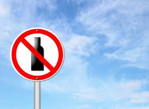Ростовской области угрожают судом за ограничение продажи алкоголя на ЧМ-2018