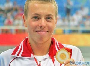 Про донского паралимпийца Александра Неволина-Светова сняли документальный фильм