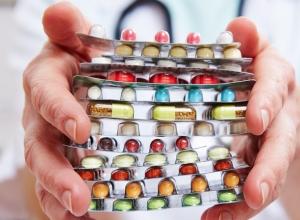 Страдающих сахарным диабетом инвалидов в Ростовской области заставляли покупать «бесплатные» лекарства за свой счет
