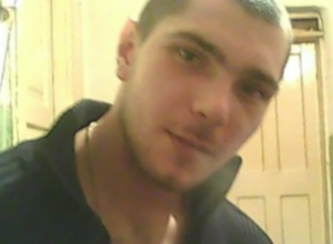 В Ростове похоронили сбитого стритрейсершей на элитном спорткаре молодого мужчину