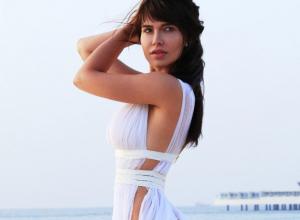 Смертной казни за откровенные снимки в Дубае чудом избежала секс-звезда Playboy из Ростова