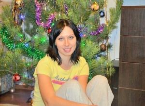 Ростовчанка, порезавшая своих детей, нанесла им ножевые ранения в живот и шею