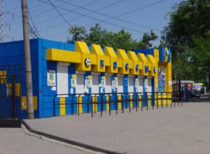 Болельщиков предупредили: кассы на стадионе «Олимп-2» работают по новому графику в Ростове