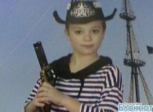 12-летний ребенок пропал в Аксае, возвращаясь с рыбалки