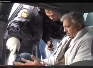 В Зверево главврач больницы обвиняется в получении взятки в 1, 5 млн
