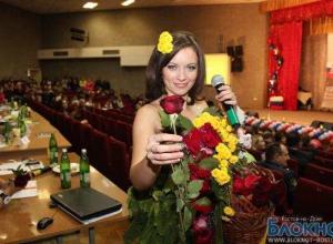 В Ростове выбрали лучшую сотрудницу уголовно-исправительной системы