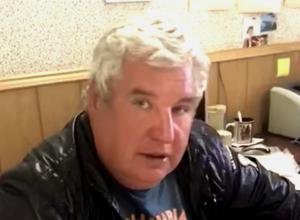 Устроившему аварию под Ростовом пьяному судье светит «уголовка»