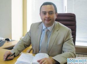 ТИК Новочеркасска утвердила окончательные результаты выборов в городскую Думу по округу № 6