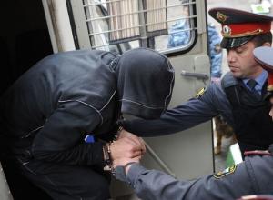 Жестокое убийство на ферме в Адыгее совершил рецидивист из Ростовской области