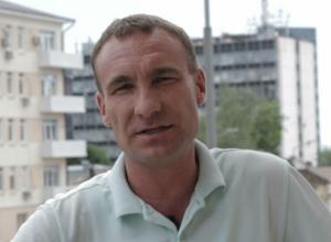 «Власти Ростова готовятся принять античеловеческое решение» - Николай Ларин