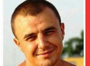 На Дону мужчина убил приятеля выстрелом в голову из травматики и закопал в лесополосе