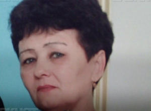 Мать пятерых детей из Башкирии частично потеряла память в поселке под Ростовом