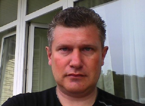 Близ границы с Украиной на боеприпасе подорвался начальник отдела погранслужбы в городе Гуково