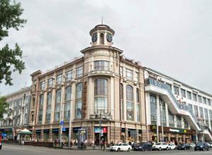 Вредная туристка раскритиковала Ростов и отдала звание Южной столицы Краснодару