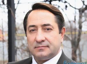 Кандидата Невеселова исключили из предвыборной гонки за место мэра Новочеркасска