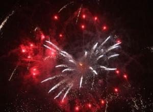 Около двухсот мероприятий пройдет во время празднования 265-й годовщины со дня основания Ростова