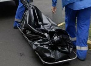 Внезапная смерть молодой женщины посреди улицы поразила жителей Ростовской области