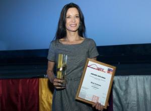 Международный фестиваль мотивационного кино и спорта «Bridge of Arts» завершился в Ростове