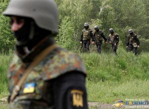Бойца батальона «Днепр», обвиняемого в убийствах мирных жителей Донбасса, этапируют из Ростова в Москву