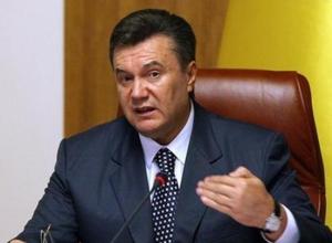В Ростове началось выступление Виктора Януковича: политик сделает заявление