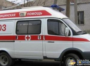 Центральную больницу Неклиновского района оштрафовали на 150 тысяч рублей
