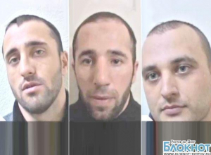 В Санкт-Петербурге ростовчанин организовал банду похитителей людей
