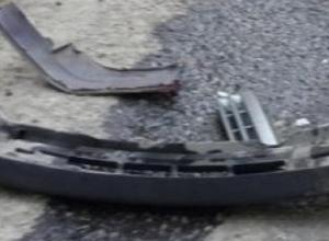 Еще одно ДТП с военной техникой произошло в Ростовской области: погиб человек