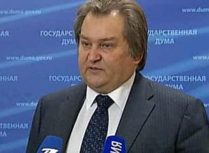 Михаил Емельянов: МРОТ в 7500 рублей всех проблем не решает