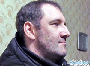 В Ростове задержан рецидивист, подозреваемый в убийстве и кражах
