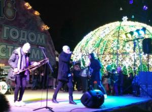 Ростовчане пожаловались на разорительные новогодние развлечения