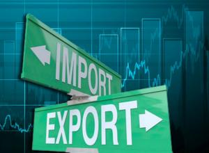 Ростовская область планирует развивать экспорт в Северную и Южную Америку