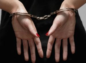 Главный бухгалтер детсада в Ростове хитро украла более миллиона рублей