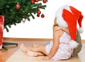 Тогда и сейчас: какие подарки на Новый Год хотели получить ростовские дети в 80-х годах и что просят сегодня
