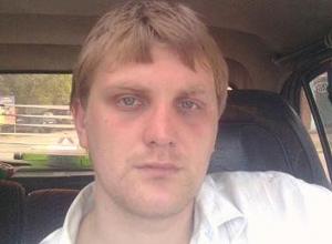 Подозреваемый в массовом отравлении рабочих авиазавода таллием отказался признать вину