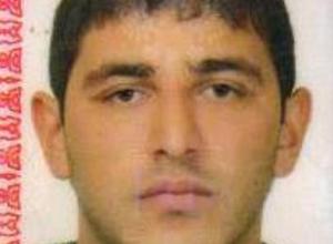 В Ростовской области пропал 26-летний мужчина на зеленой «восьмерке»